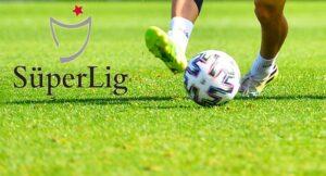 Aspercasino Süper Lig Bahisleri