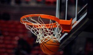Aspercasino Basketbol Bahisleri